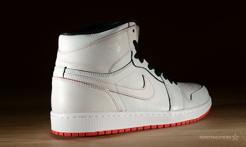 Lance Mountain x Nike SB Air Jordan 1 White (14)