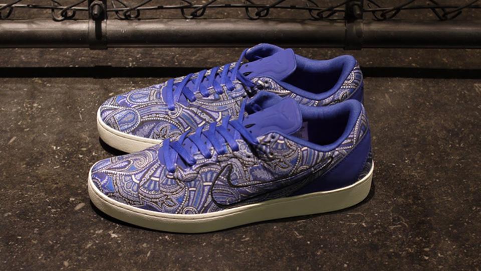 2ff0548eb991 Nike Kobe 8 NSW Lifestyle LE -