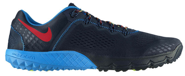 c9d2b5e4ea24 10 of the Most Slept-On Running Sneakers - Nike Zoom Terra Kiger. Nike Zoom  Terra Kiger