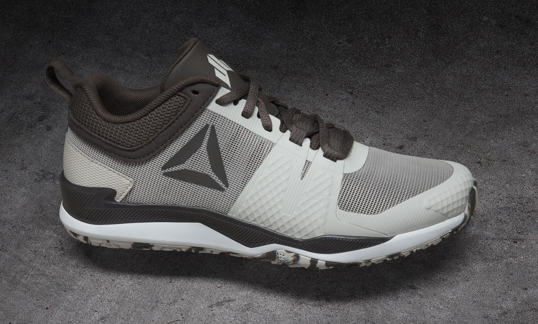 4834d04ca87ec6 Buy reebok shoes jj watt