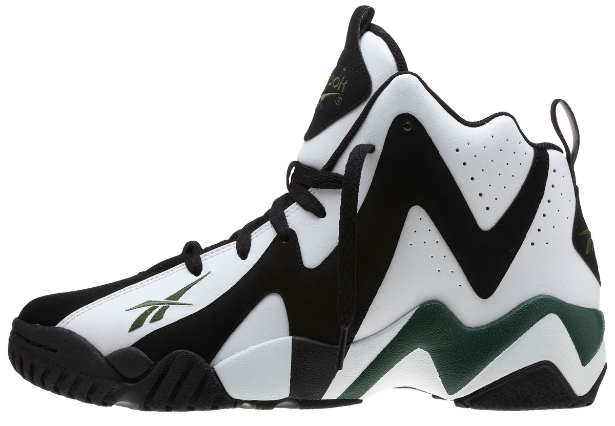 Buy Old Off50 Reebok Shoes School Discounted Basketball gt; 4gwrY4xqd