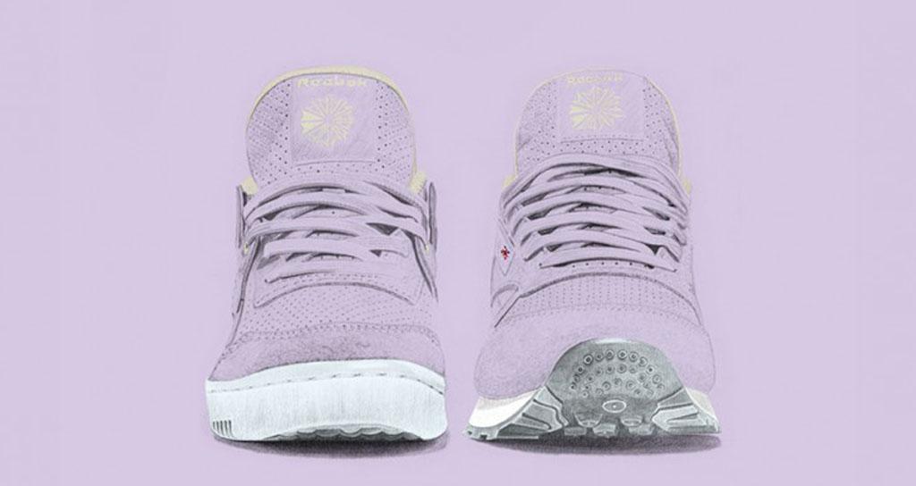 c4e00415bc5 size  x Reebok  Purple Oasis  Pack