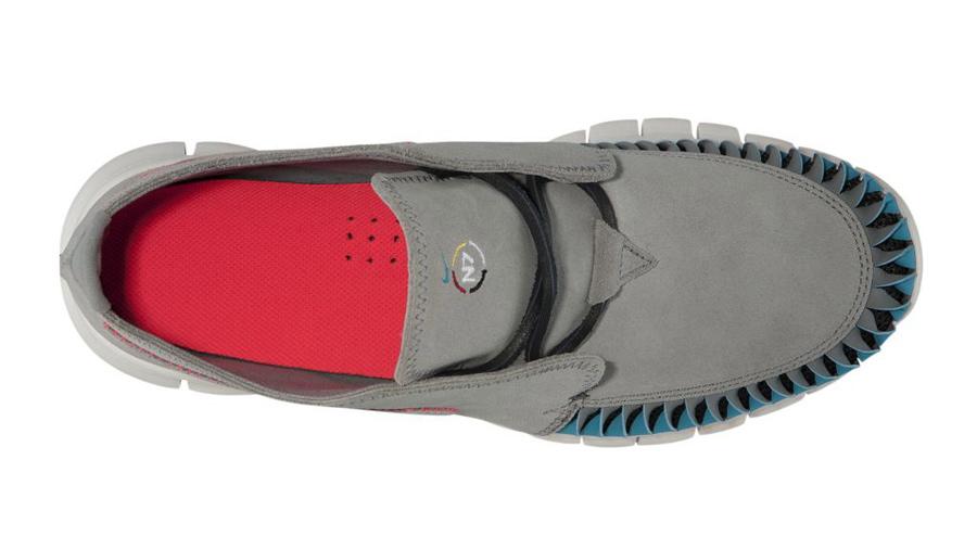 new styles f29d2 927bd Nike N7 WMNS Free Forward Moc 2 top