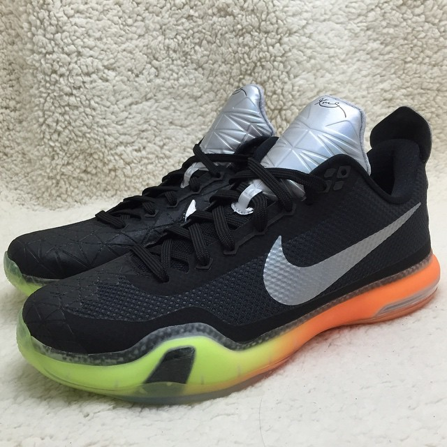 Kobe Bryant Shoes, Clothing & Accessories. Nike AU.