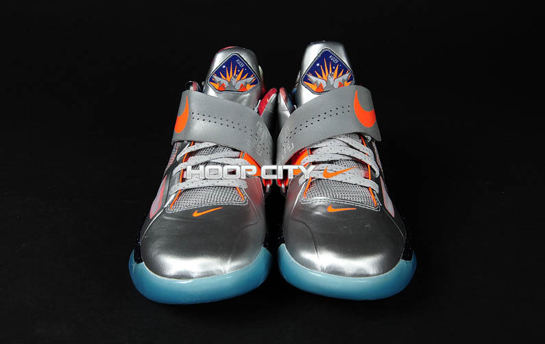 Nike Zoom KD IV All-Star Galaxy Release Date 520814-001 (7)