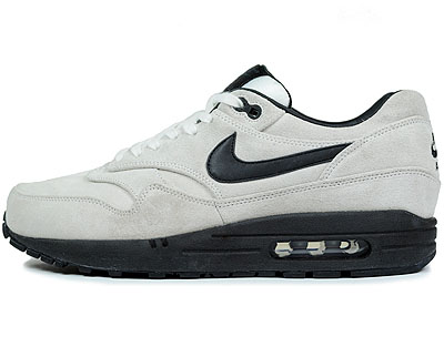 Look for the Summit White Air Max 1 in early January 2013 at select Nike  Sportswear retailers 8eaa7ddd3