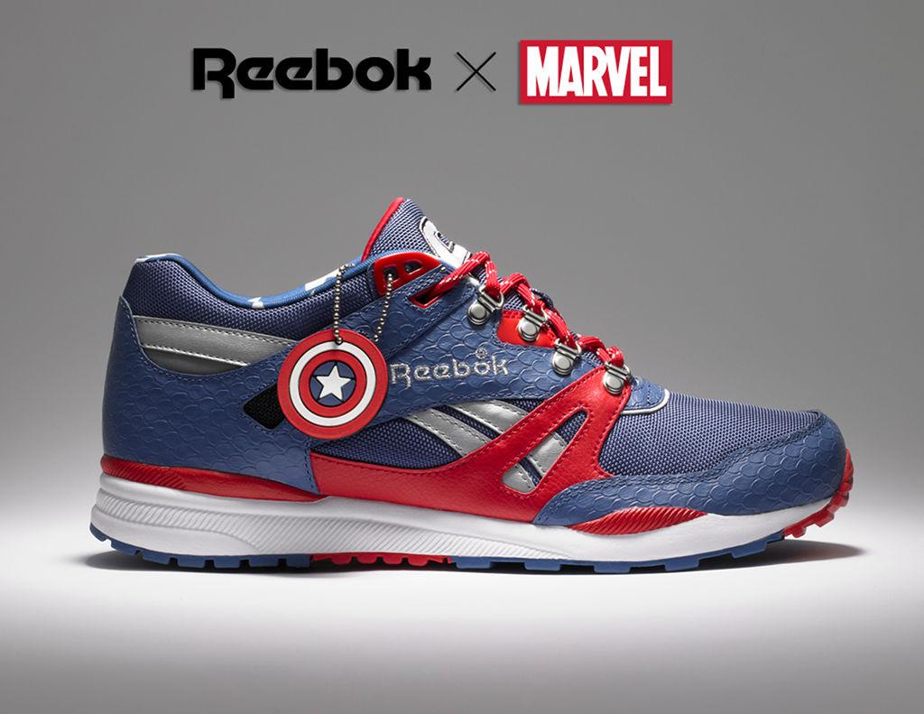 mex reebok pump shoes