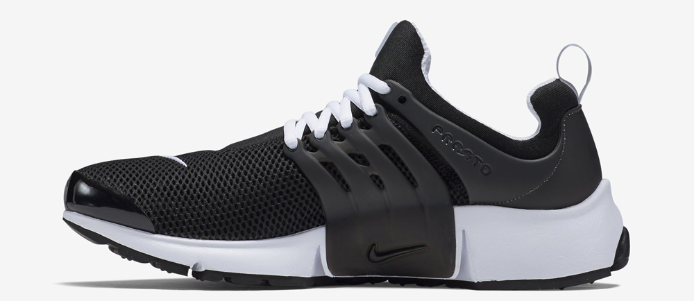 The Is the U Presto Coming to Air Nike SSole Return SzqULVjMpG