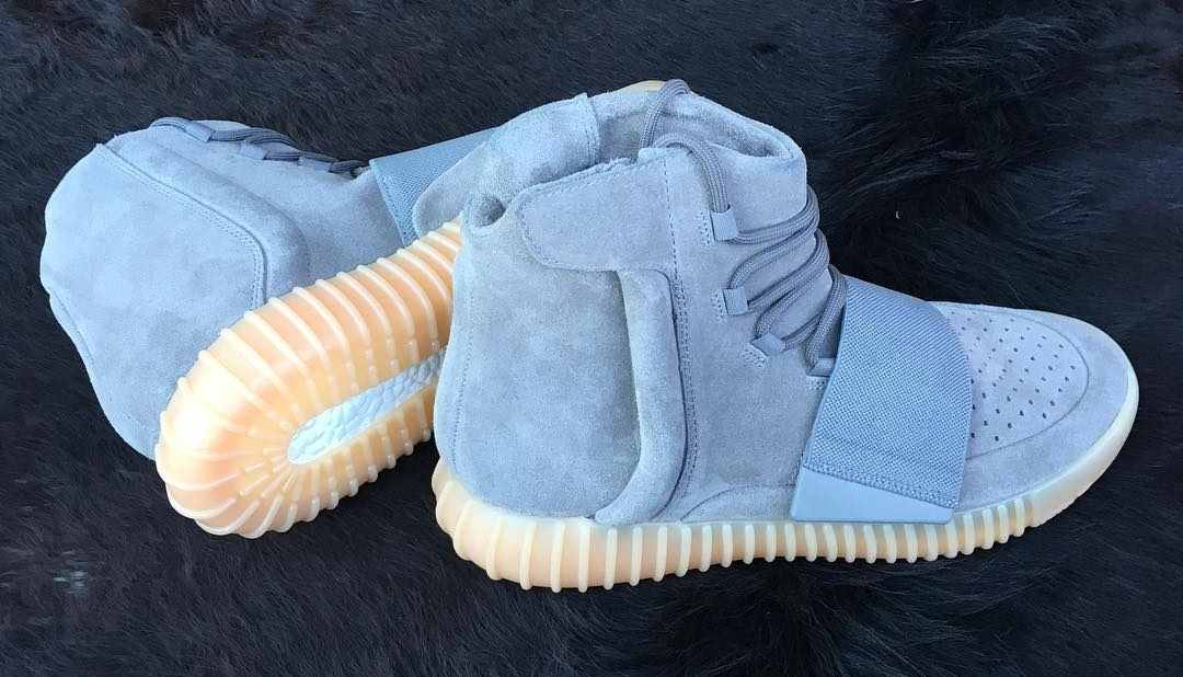 adidas nmb adidas yeezy boost prices