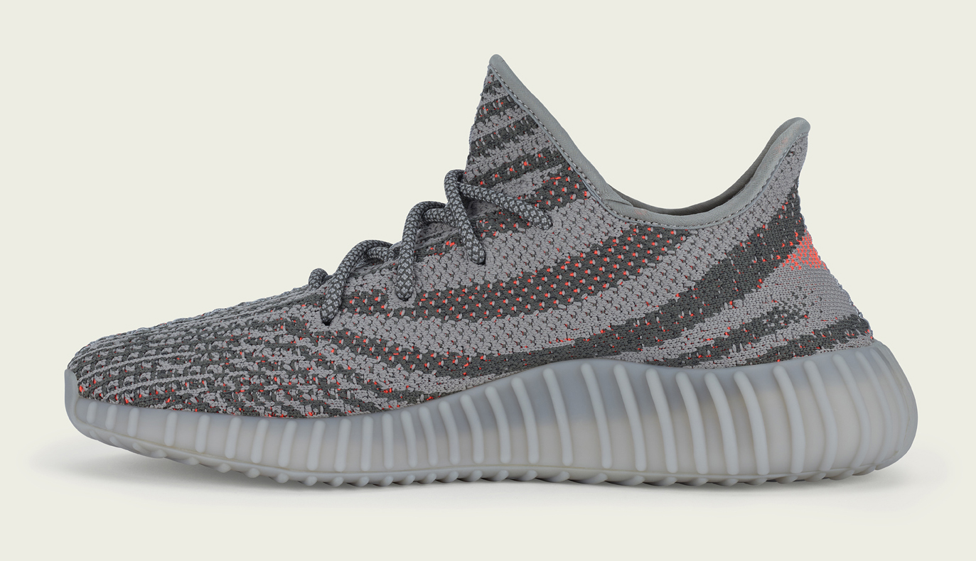 new adidas shoes yeezy
