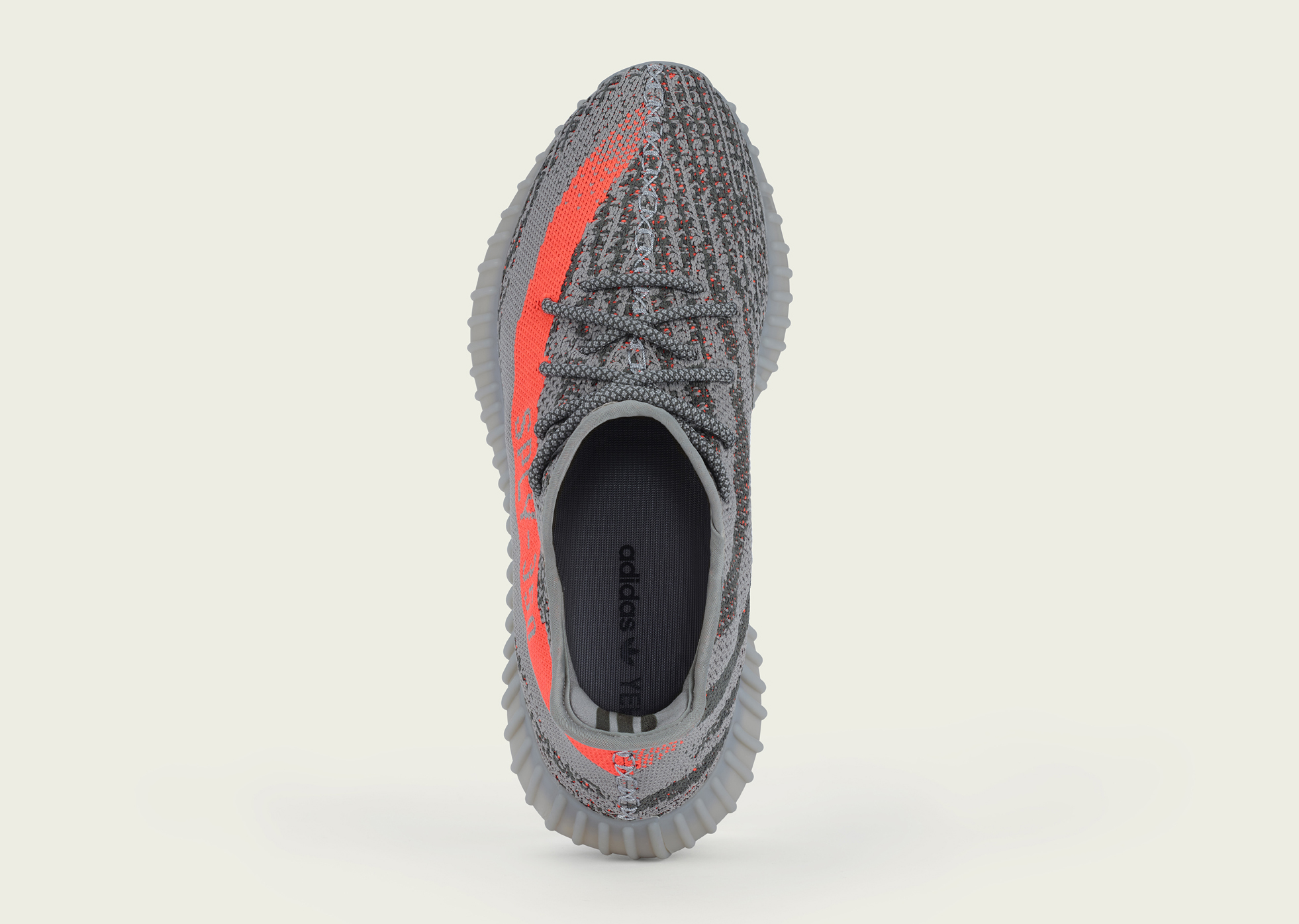 Adidas Yeezy 350 Boost Urban Outfitters Sole Collector