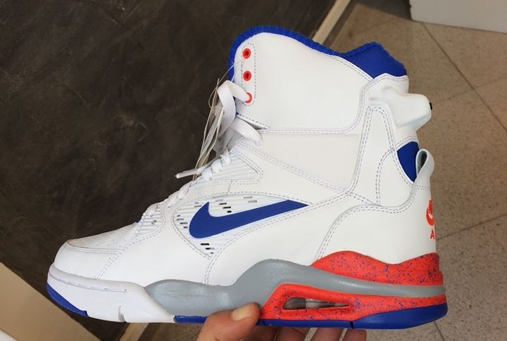 Nike Air Command Force Ultramarine (2)