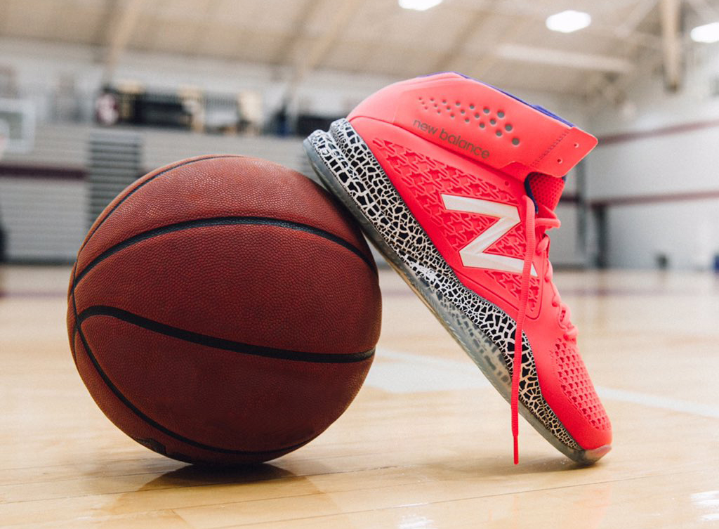 new balance basketball shoes nba
