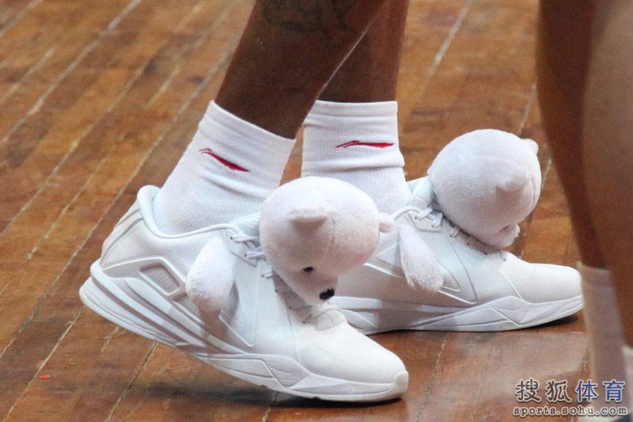 Adidas Panda Shoes | Panda shoes, Shoe lover, Shoes