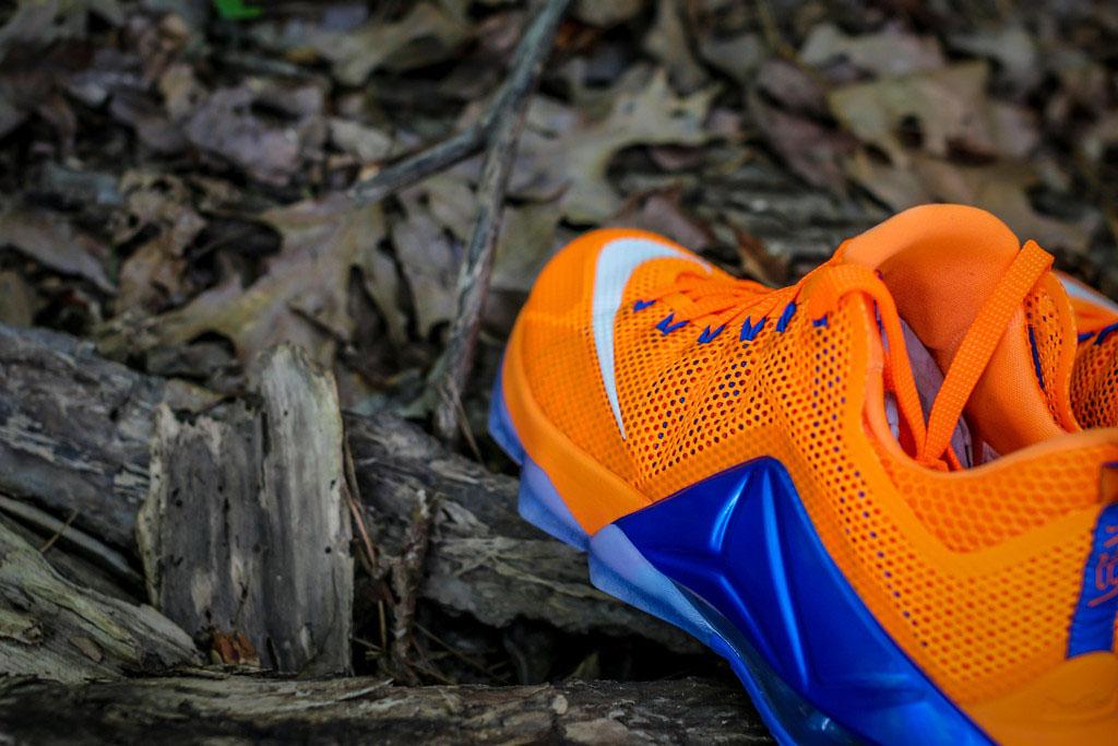 f48fc0ff3432 Nike LeBron 12 Low Bright Citrus 724557-838 (4)