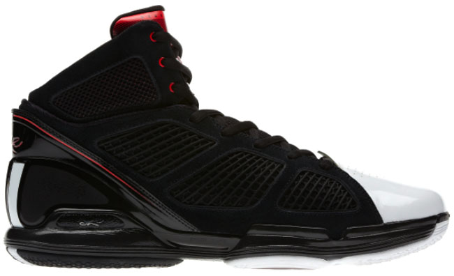 poll whats your favorite adidas d rose signature shoe