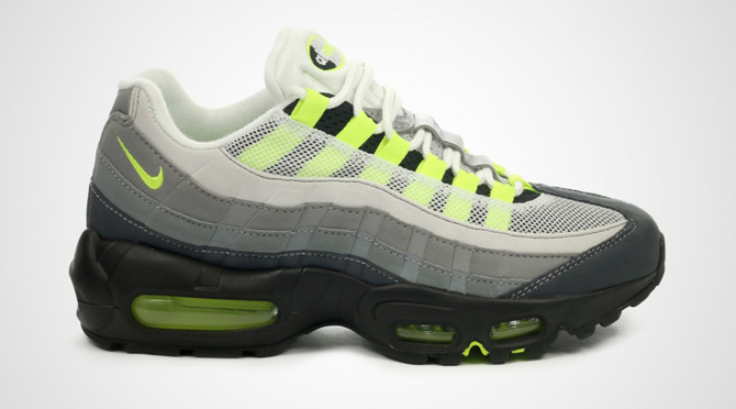 0b54f6f2b81 There s an OG Detail on 2015 s  Neon  Air Max 95 That You ll ...