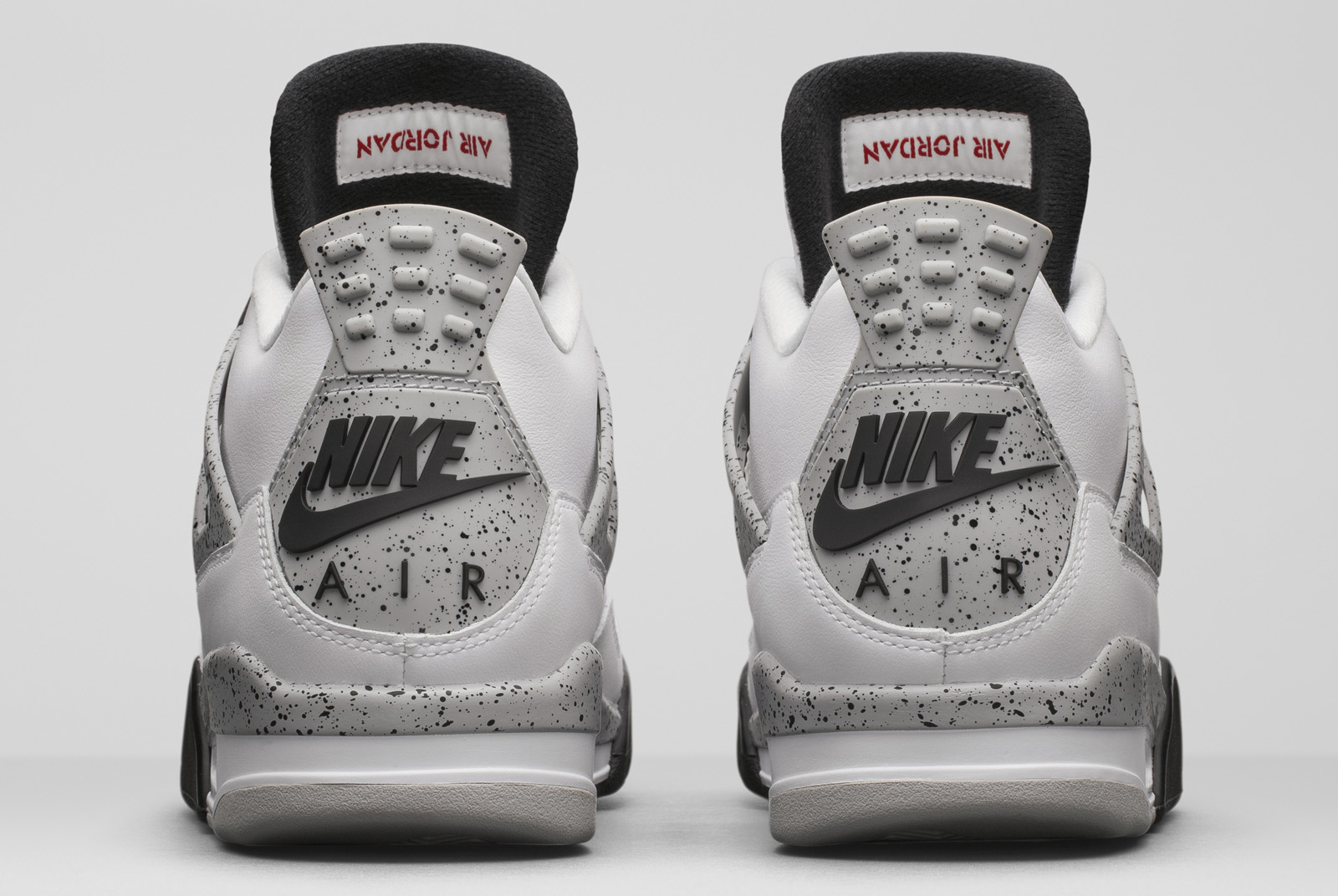 san francisco e9996 f9a71 Nike Air on Jordan Retros Might Be Here to Stay   Sole Collector