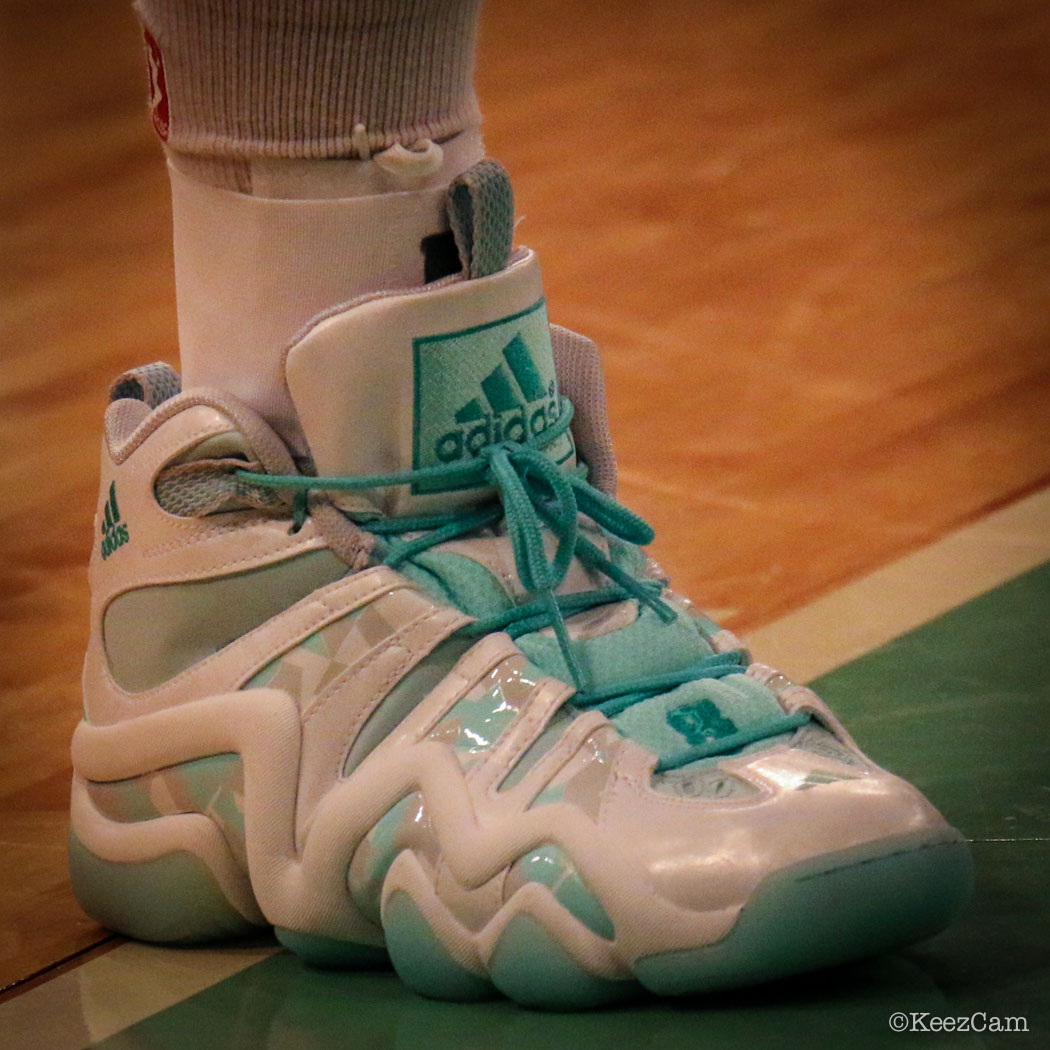0e5a47ceb5c SoleWatch  The Best Sneakers Worn in the WNBA This Week