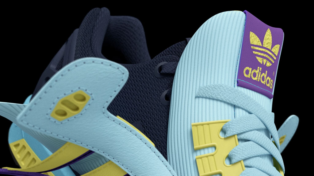 adidas Originals ZX FLUX (6)