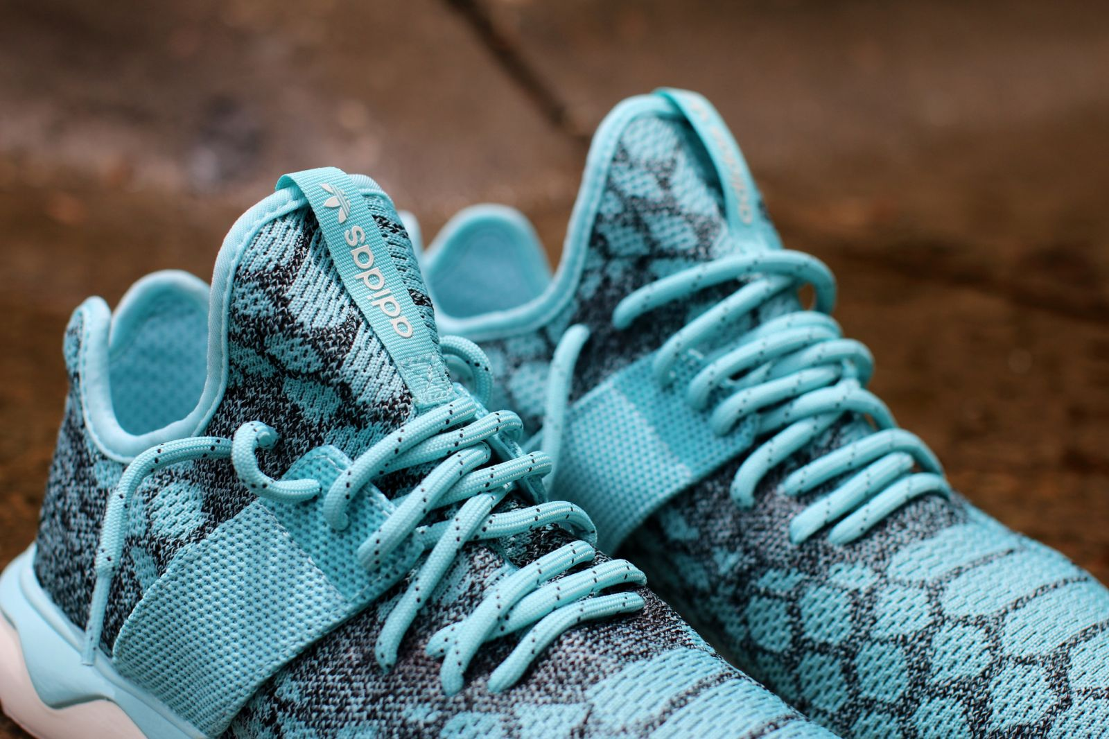 size 40 99fc9 7154f adidas Spices Up the Tubular Runner Primeknit | Sole Collector