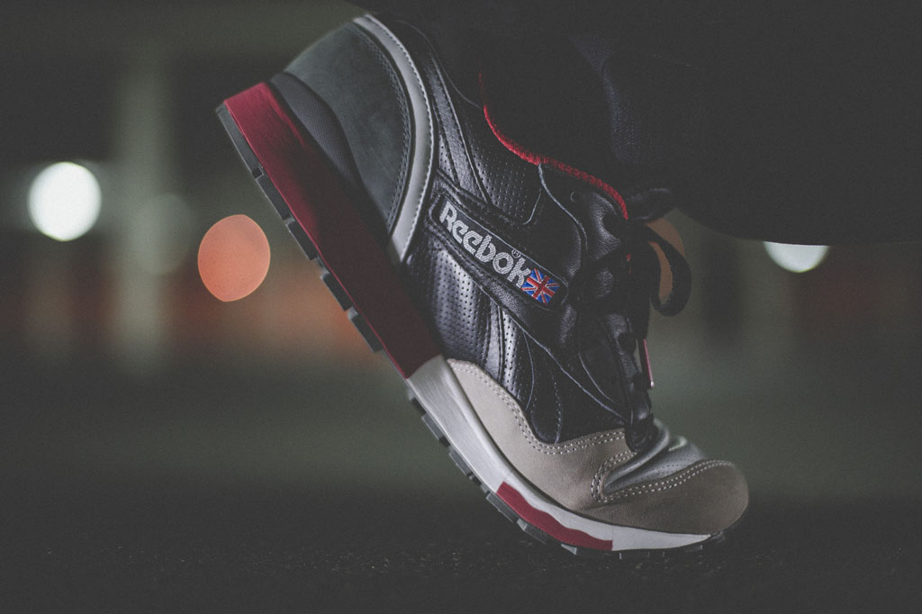 super popular efe9a e40d0 Highs and Lows Reebok LX8500 (3)