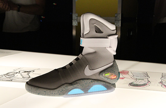 Buy nike air mag 10   Up to 37% Discounts ff932c08d