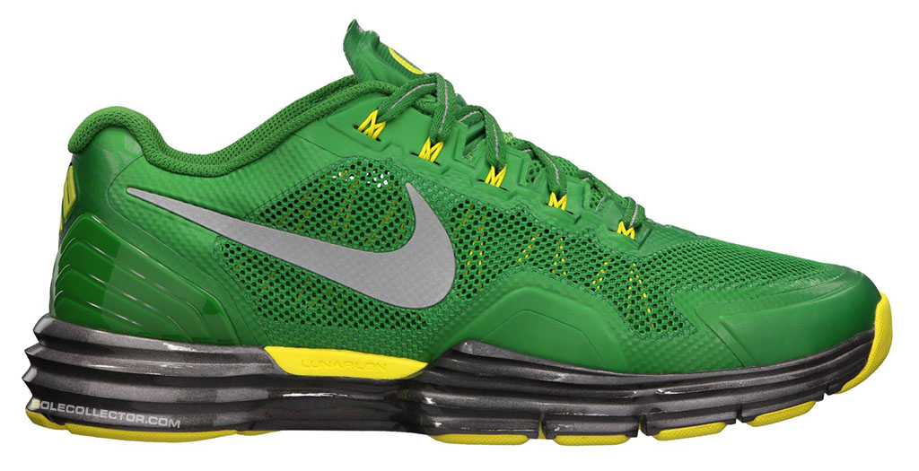 Nike Lunar TR1+ Sport Pack Oregon Ducks Win the Day 574250-307 (1)