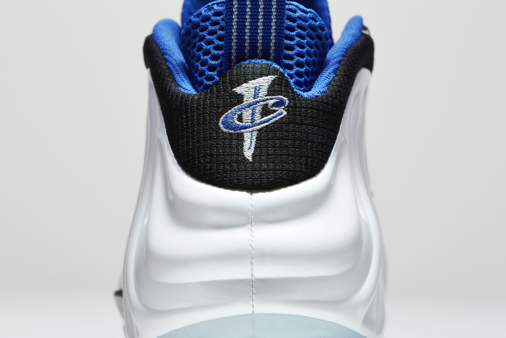 Nike Penny Shooting Stars Pack - Air Foamposite One (3)