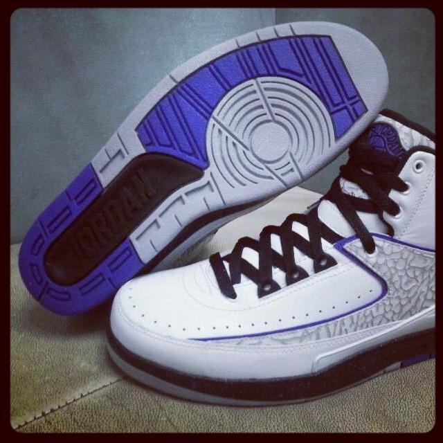 jordan concord 2 Shop Clothing \u0026 Shoes