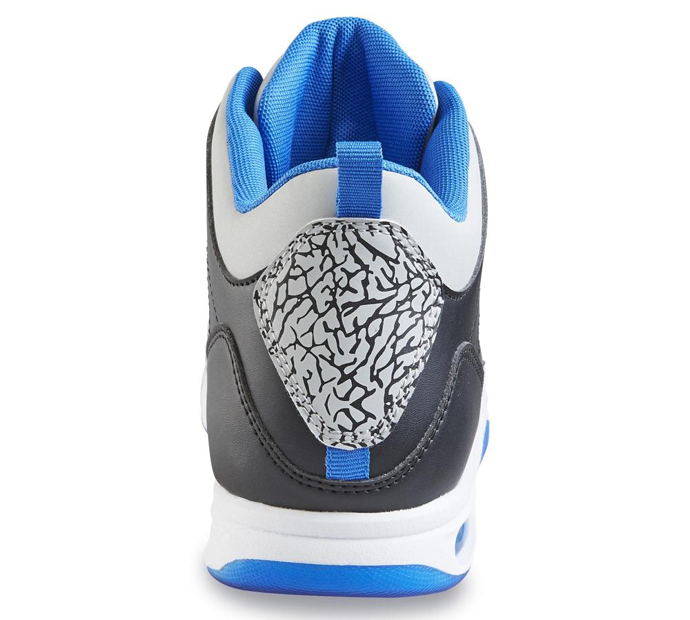 Jordan Brand Isn t Making Air Jordan 3s Anymore 516e53e5e