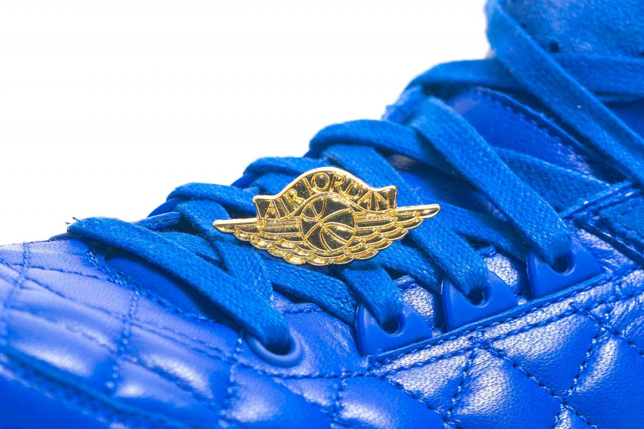 98c1c07736b054 Your Best Look Yet at the Don C x Air Jordan 2