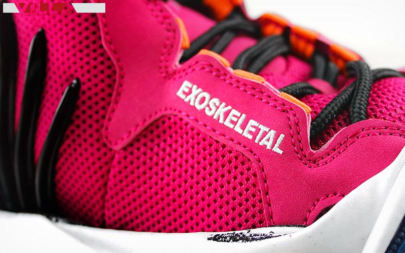9c6675ef12bdd Tech Challenge  Nike Air Zoom Flight The Glove Served Up in Detail ...