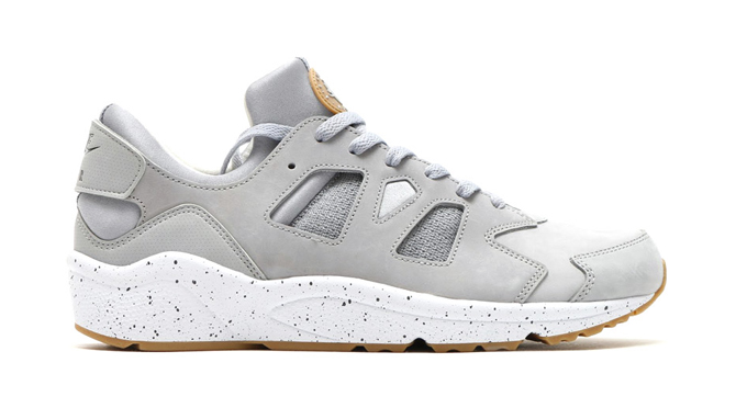 0804f274dd0e5 The Second-Ever Nike Huarache Sneaker Returns