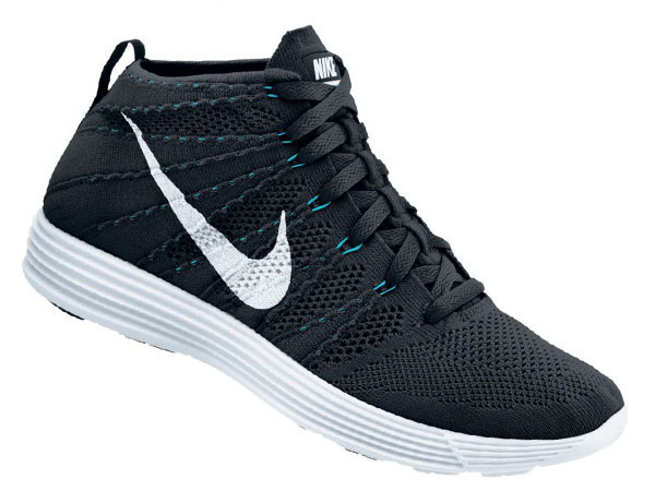ddc013cba458 RELATED  Nike Release Dates. Tags. ○ Nike Lunar Flyknit Chukka. Popular in  the Community
