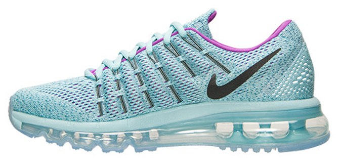 nike air max 2016 upcoming colors
