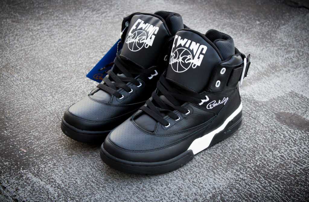 Ewing Athletics 33 Hi Black Release Reminder (1)