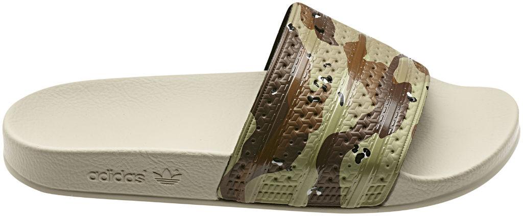 dec4cd173ee7e1 Buy adidas camo slides