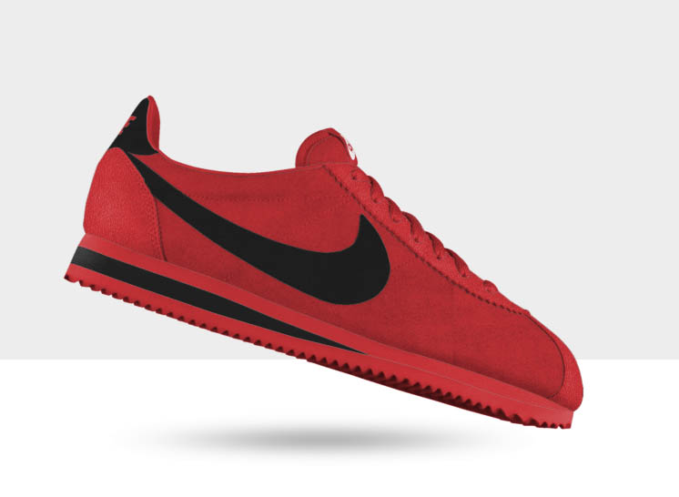 low priced 28838 77604 Take a look at a few examples below, and head over to Nike iD to get  started on your pair of the Cortez now, available in both Men s and Women s  sizing.