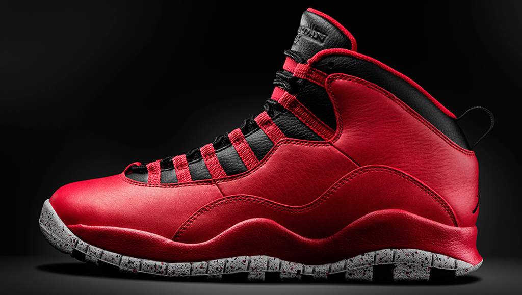 Find Out How Much The 2015 Remastered Air Jordan Retros Will Be