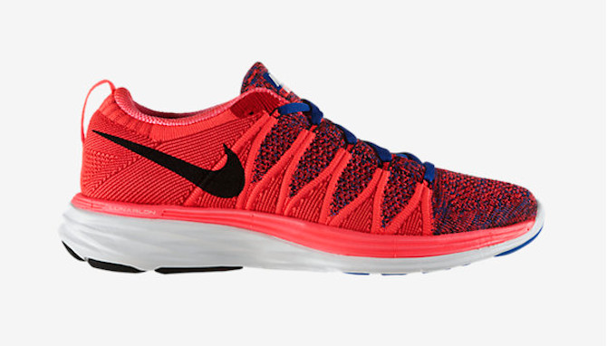 Boxing Day Deals: 10 Sneakers You Can