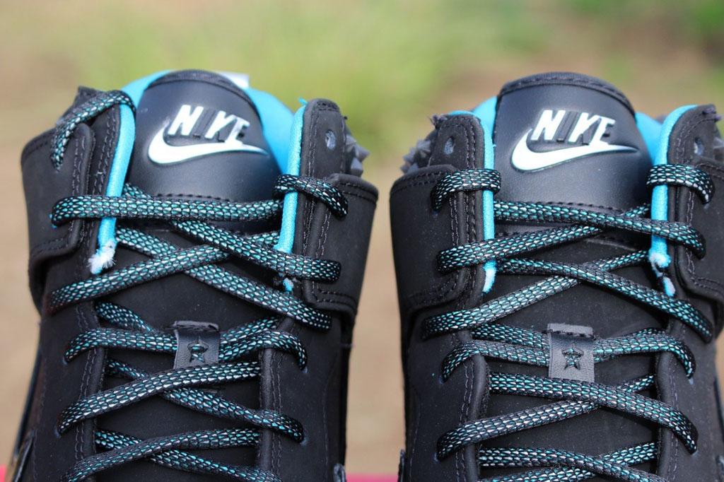 reputable site a06b4 cdbbe Nike Dunk CMFT All-Star QS 744309-001 (11)