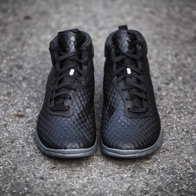 Nike Free 3.0 Hypervenom Mid