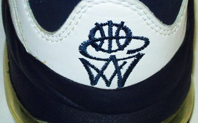 The Greatest Signature Sneaker Logos Of All-Time | Sole ... | 656 x 406 jpeg 81kB
