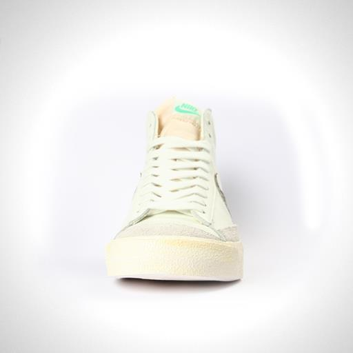 purchase cheap 5898e cd630 Nike Blazer Mid PRM VNTG - Snakeskin