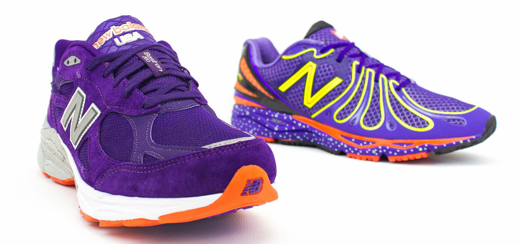 Packer Shoes x New Balance Boston Marathon Collection Charity Release (4)