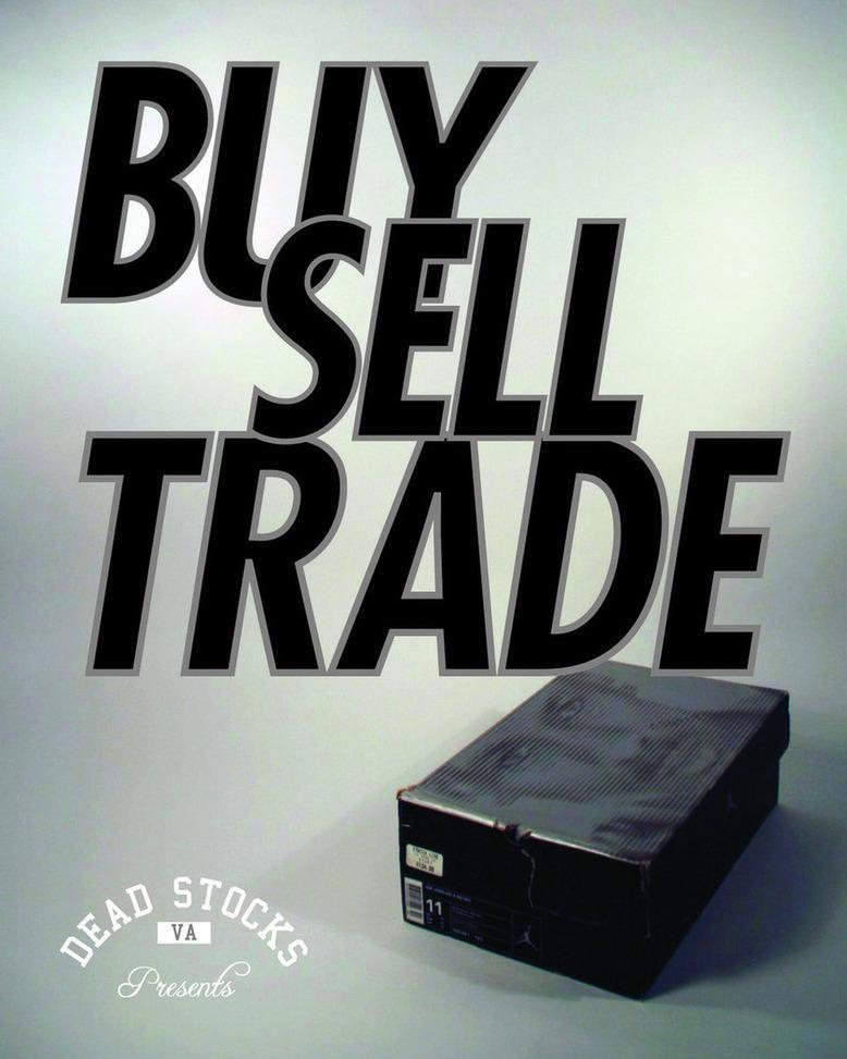 Stock, Crypto, Coin, ETF