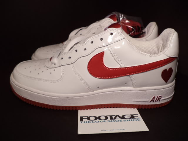 Air Force 1 Low Dunk Nike