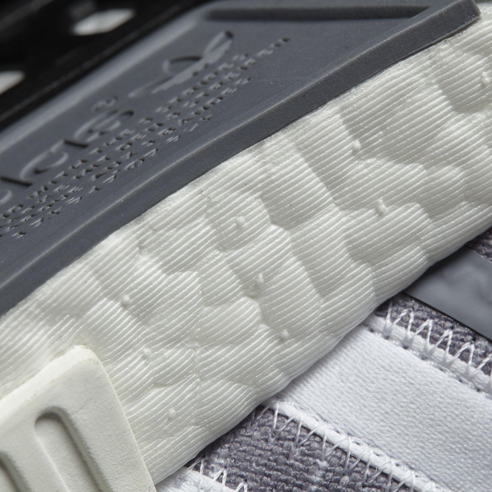 Bedwin Adidas NMD BB3123 Midsole
