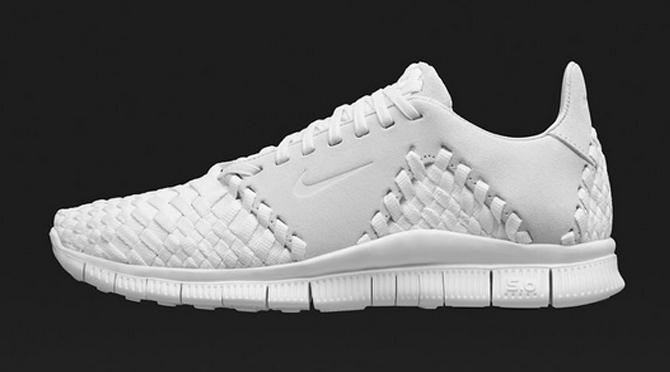 Nike Free Inneva 2